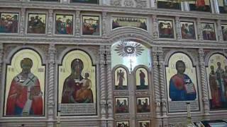 РОСПИСЬ ХРАМА, ИКОНОСТАС,ИКОНЫ,ИКОНОПИСНАЯ МАСТЕРСКАЯ(Иконописная мастерская
