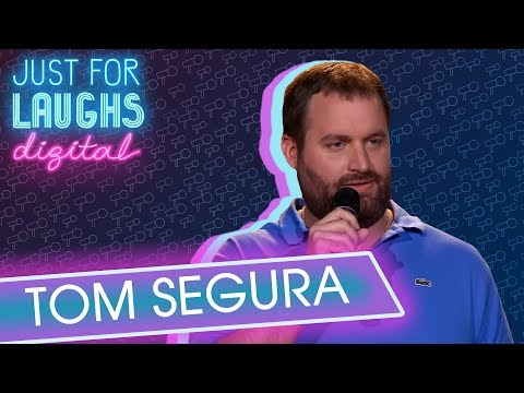 Tom Segura Music Free Music