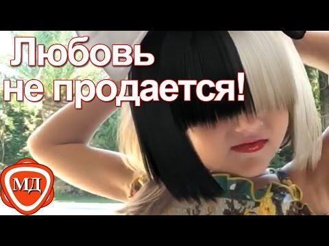 New! ДЕТИ ОРБАКАЙТЕ: Дочь Кристины Орбакайте Клавдия поет и танцует!
