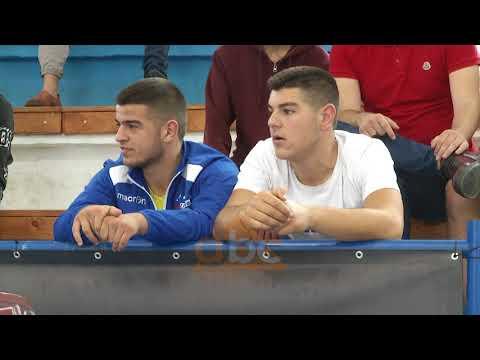 Mundje, Kukesi fiton Kupen e Shqiperise | ABC News Albania