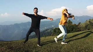 Tommy diya jeena ni | JSL Singh | Shadaa movie
