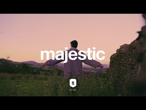 Verzache - Waiting 4 U (feat. Swell)