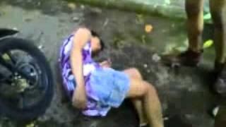 Repeat youtube video video pelecehan seks dan kekerasan gank nero di BALI (parodi)