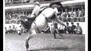 Chris Ledoux - Photo Finish