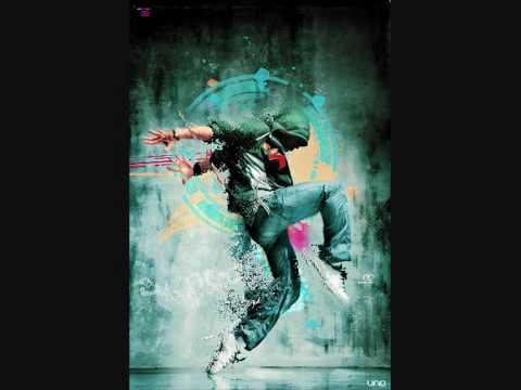 Cratchy & Fero - Tancuj