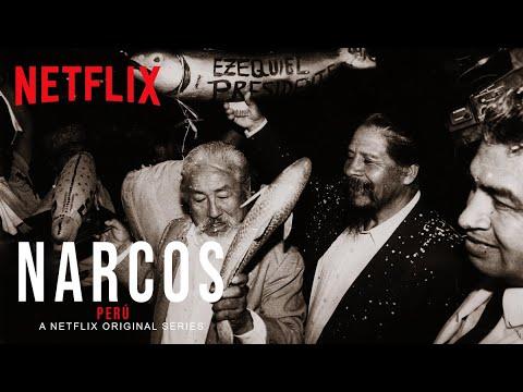 narcos:-perÚ-|-intro-oficial-|-netflix