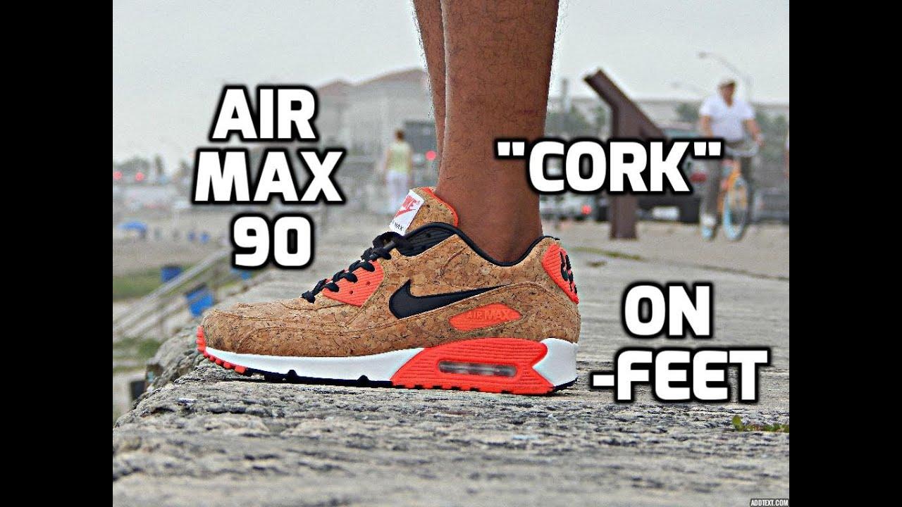 meet 28a05 53ac4 Nike Air Max 90