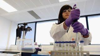 WADA ограничило полномочия крупнейшей в США антидопинговой лаборатории (новости)