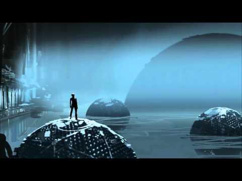 Portal Soundtrack: Self-Esteem Fund (HD) by Kelly Bailey