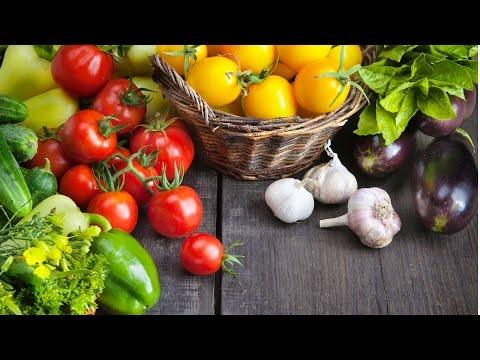 Curso Treinamento de Manipuladores de Alimentos - Higienização de Alimentos