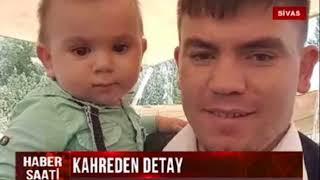 Tv Kayseri Ana Haber 01.08.2018