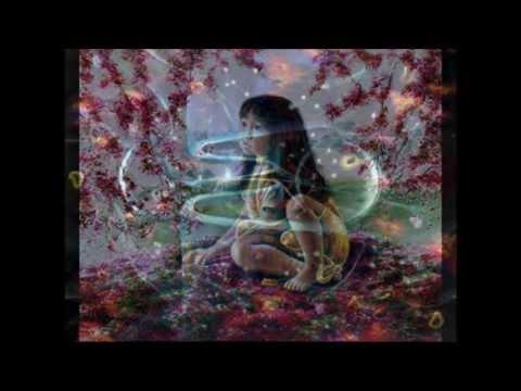 akiane her life her art her poetry pdf