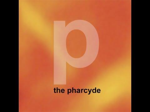Nine Inch Nails vs The Pharcyde - Passin' Me Closer (Jairus Khan Mashup) Mp3