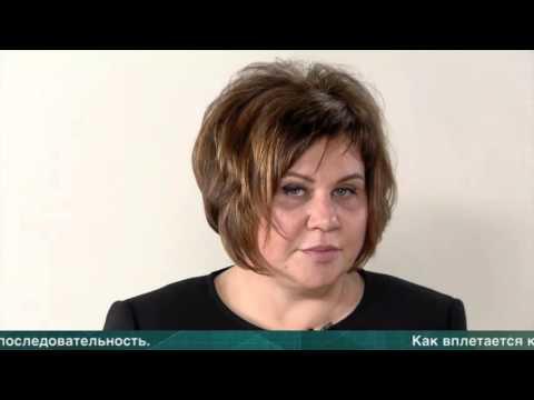 ЕГЭ-2016. Видеоконсультации по русскому языку (полная версия)