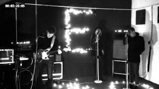 EKKOES - Team (Lorde Cover)