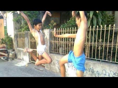 Pinoy Viral Videos 2017 Compilation Facebook Viral VideosTweeter Trending Videos Funniest Video