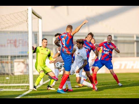 Suduva Rakow Goals And Highlights