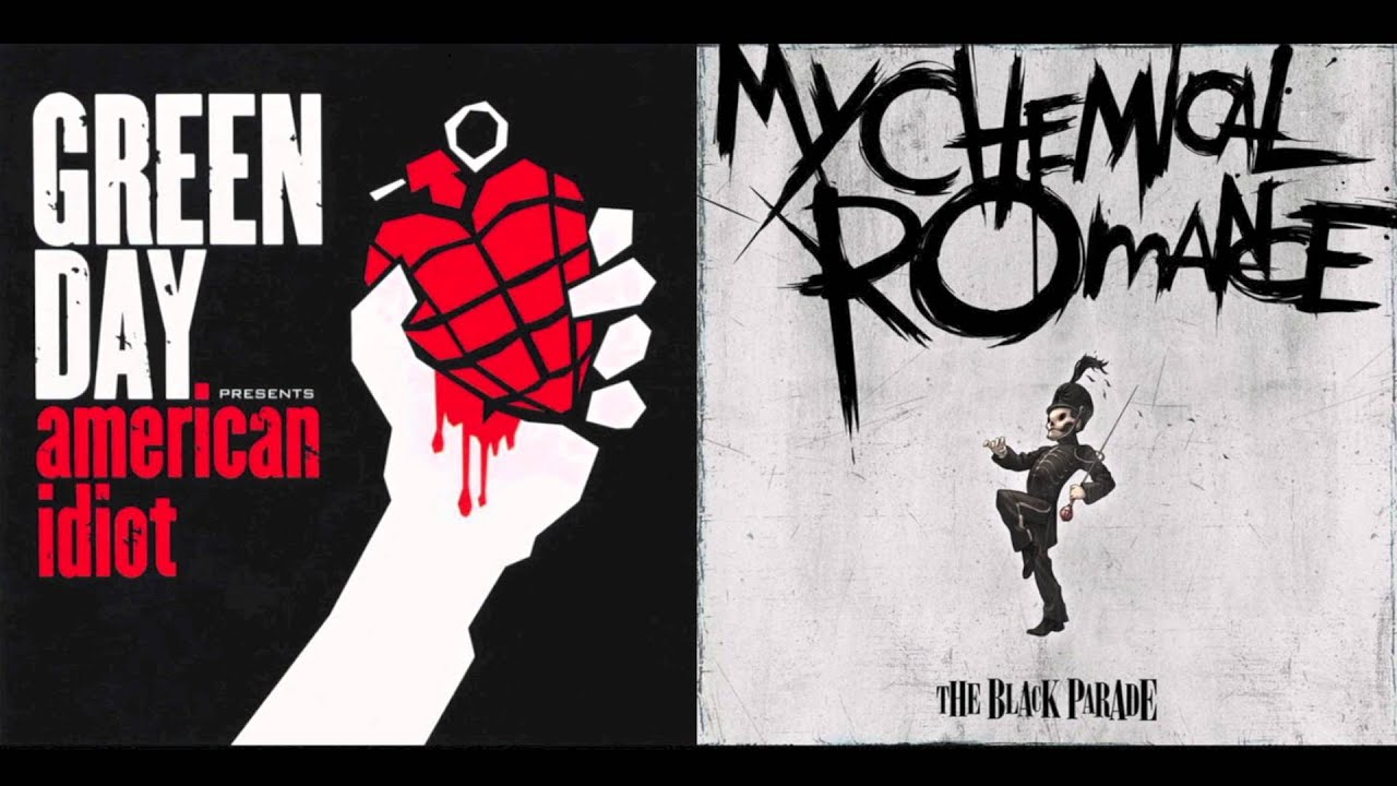 My chemical romance lyrics apk download free entertainment app.