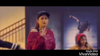 Gambar cover Bollywood - akhil full video lryics