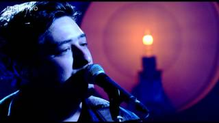 Mumford & Sons - Whispers In The Dark - Later... with Jools Holland - BBC Two