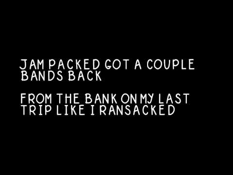 wild life - jack and jack lyrics