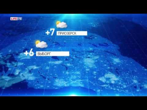 Погода в верхнем ландехе на 14 дней
