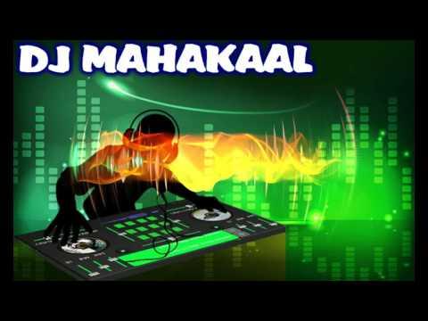 ABO BO ABO BO  DHOLKI MIX DJ MAHAKAAL 9630903154