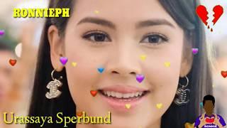 December Avenue feat. Moira Dela Torre - Kung &#39Di Rin Lang Ikaw (Slide Show) para Kay c ...