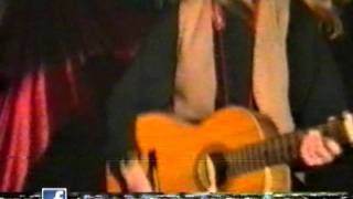 Playbacks 1992 Chesney Hawkes I´m A Man Not a Boy