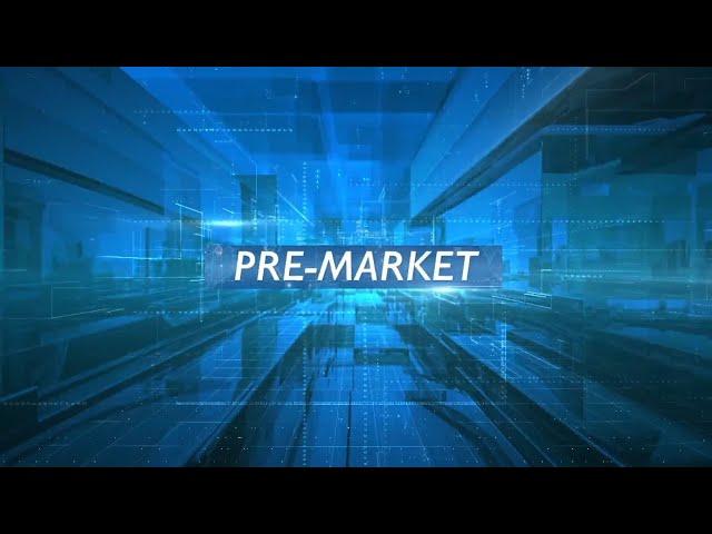 PRE-MARKET - 11/10/2021 - ÍNTEGRA