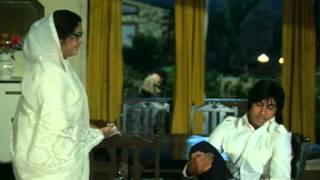 Majboor - Part 1 Of 15 - Amitabh Bachchan - Pravin Babi - Big B Hit Movies