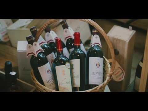 Wine Republic Yerevan