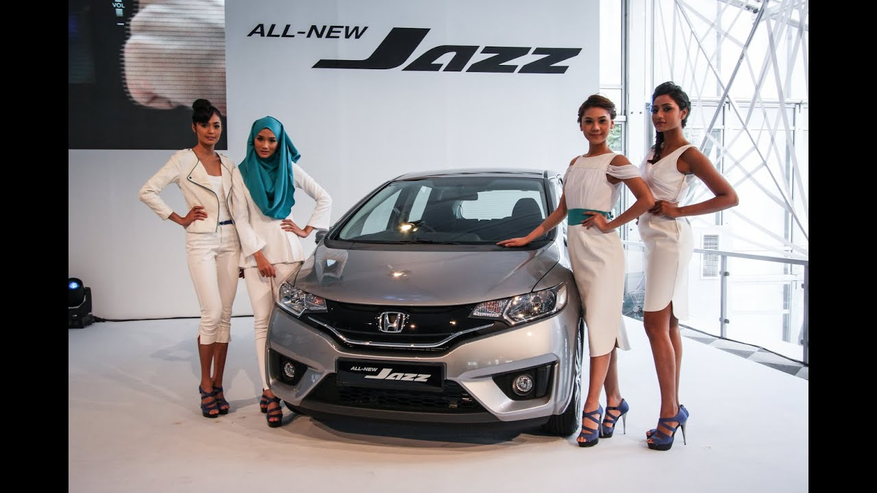 Image result for honda jazz with people