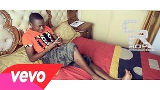Rolex ft Hernani - Vicio (Video by Cr Boy)
