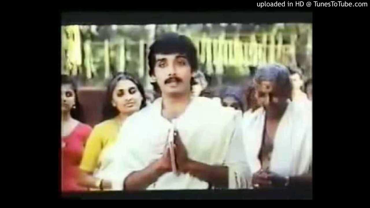 Sargam Pravahame