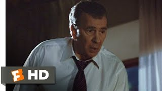 Frost/Nixon (6/9) Movie CLIP - That Shadowy Place We Call Our Soul (2008) HD