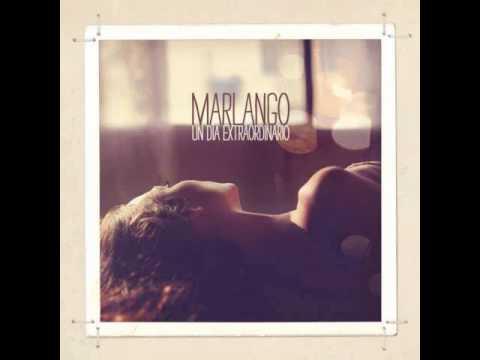 marlango discografia