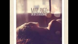 Marlango - Un Día Extraordinario (Full Album) (2012) (Album Completo)