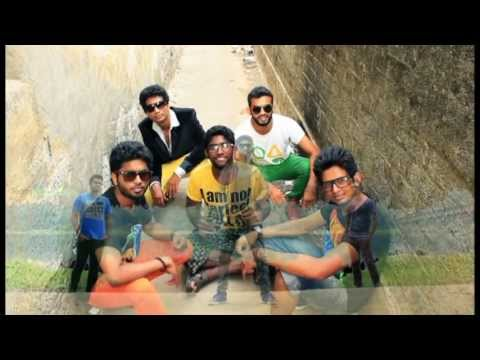 Slow Motion Thirumali Malayalam Rap Song