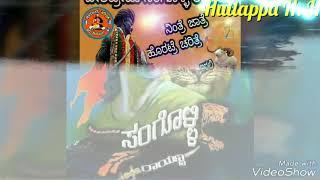 Jai Rayanna Jai Kanakadasa Balakudi Ryan Yuva Garjana group