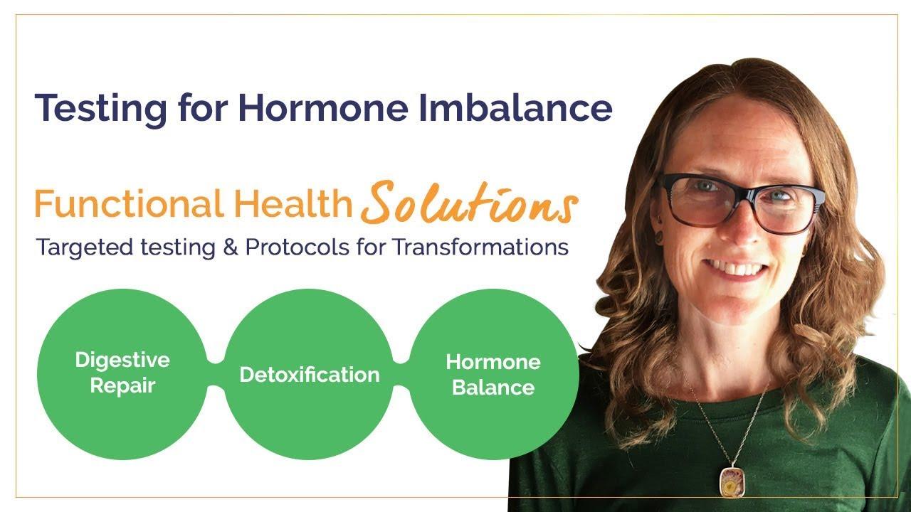 Herbals vs  Bioidenticals for Hormones: Which Is Better? — Bridgit