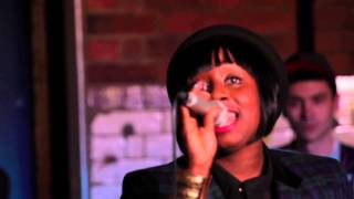 Turn Your Lights Down Low - Jacob Banks and Dionne Reid! Live at S4S