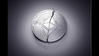 """""""Ethereum Is Bad"""", Crypto Is """"Here To Stay"""" And Gemini Cryptocurrency"""