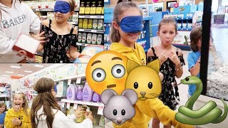 buying-everything-i-touch-blindfold-challenge-its-r-life