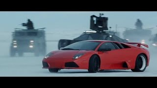 Download Mp3 Fast And Furious 8 - Go Off Music Video