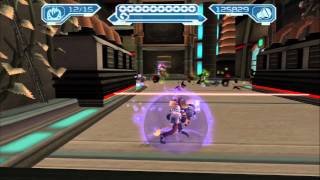 PS3 Longplay [077] Ratchet and Clank Going Commando (part 5 of 6)