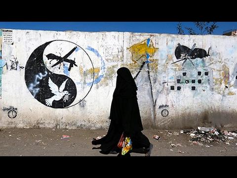 Trump Administration Preparing for Deeper Involvement in Yemen
