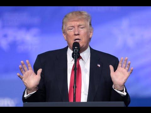 أخبار عربية | #ترامب : لا ننحاز لأي طرف في النزاع حول #كركوك  - نشر قبل 20 دقيقة