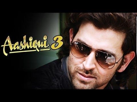 Aashiqui3 leaked song, kaisae batae tujhae...