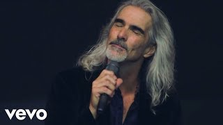 Guy Penrod - Rock Of Ages/I Stand Amazed (Medley/Live)